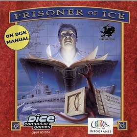 Prisoner of Ice (PC)