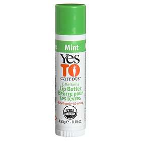 Yes To Carrots C Me Smile Lip Butter 4.25g