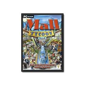 Mall Tycoon (PC)