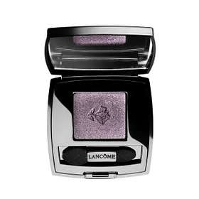 Lancome Ombre Absolue Eyeshadow