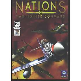 Nations (PC)