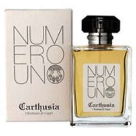 Carthusia Numero Uno edp 100ml