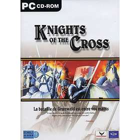 Knights of the Cross (PC)