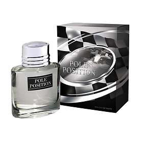 David Coulthard Pole Position edt 50ml