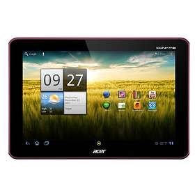 Acer Iconia A200 8GB
