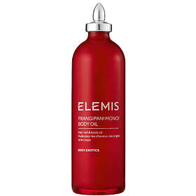 Elemis Frangipani Monoi Body Oil 100ml