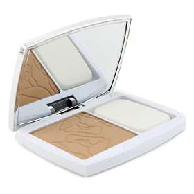 Lancome Teint Miracle Compact 9g