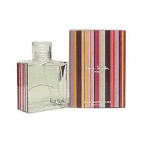 Paul Smith Extreme For Men After Shave Spray 100ml