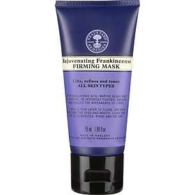 Neal's Yard Remedies Rejuvenating Frankincense Firming Mask 50ml