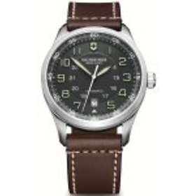 Victorinox AirBoss Mechanical 241507