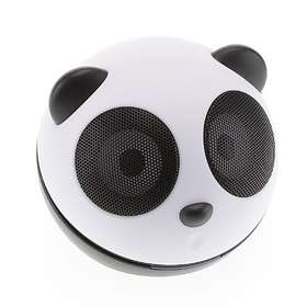 KitSound Panda Buddy