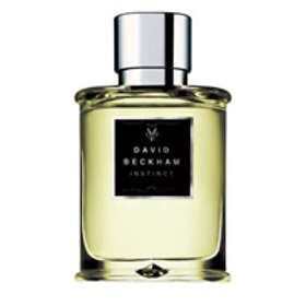 David Beckham Instinct edt 30ml