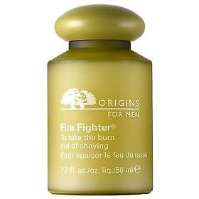 Origins Fire Fighter Shaving Soother 50ml
