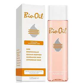 Bio-Oil Specialist Skincare Body Oil 125ml