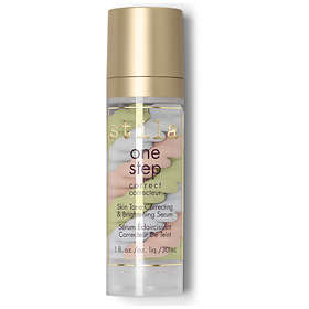 Stila One Step Bronze 30ml