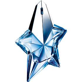 Thierry Mugler Angel Star edp 25ml