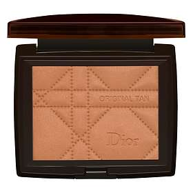Dior Bronze Original Tan 10g
