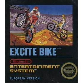 Excitebike (NES)
