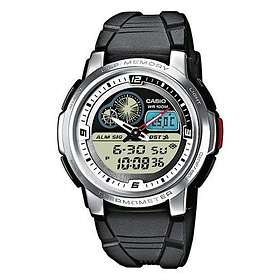 Casio Collection AQF-102W-7B