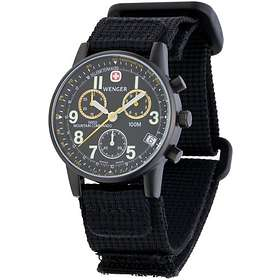 Wenger Commando 70724.XL