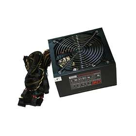 Chill Innovation CP-520A3 520W
