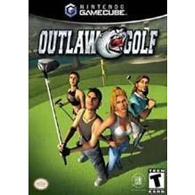 Outlaw Golf (GC)
