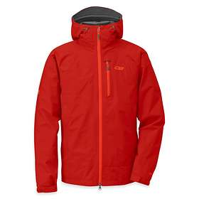 Outdoor Research Foray GTX Jacket (Men's)