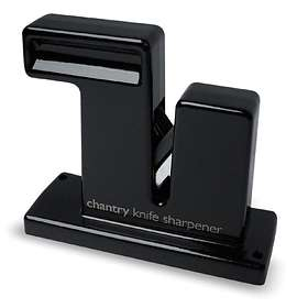 Taylors Eye Witness Chantry Knife Sharpener
