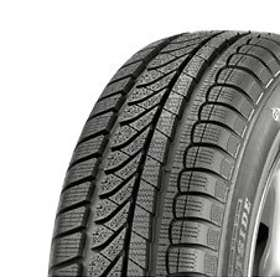 Dunlop Tires SP Winter Response 165/70 R 13 T 79T