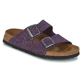 Papillio Arizona (Women's)