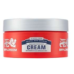 Brylcreem Hair Cream 75ml