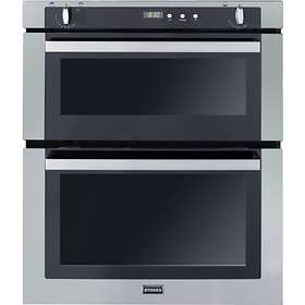 Stoves SGB700PS (Stainless Steel)