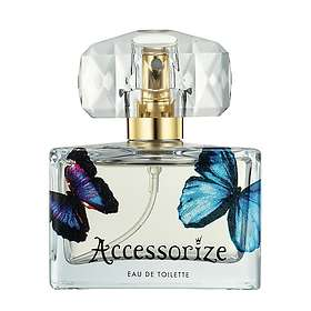 Accessorize Enchanted edt 50ml