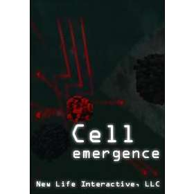 Cell: emergence (PC)