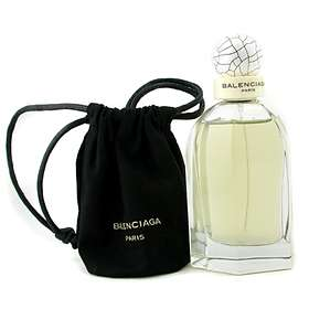 Balenciaga Balenciaga Paris edp 75ml