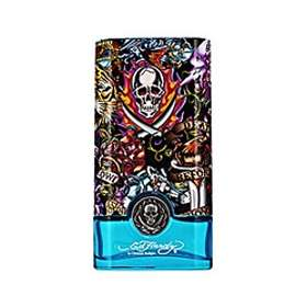 Ed Hardy Hearts & Daggers Man edt 30ml