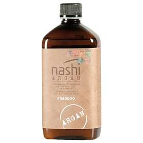 Landoll Nashi Argan Hydrating Shampoo 500ml