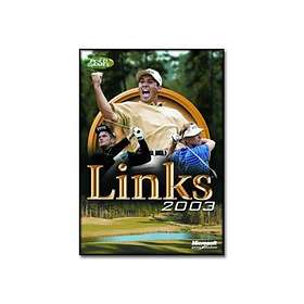 Links 2003 (PC)