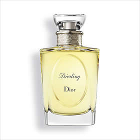 Dior Diorling edt 100ml