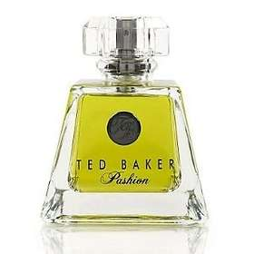 Ted Baker Pashion Man edt 30ml