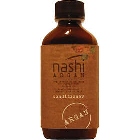 Landoll Nashi Argan Hydrating Conditioner 200ml