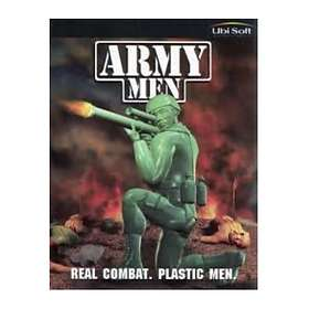 Army Men (PC)