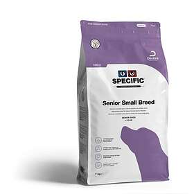 Specific CGD-S Senior Small Breed 7kg