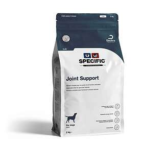 Specific CJD Joint Support 2,5kg