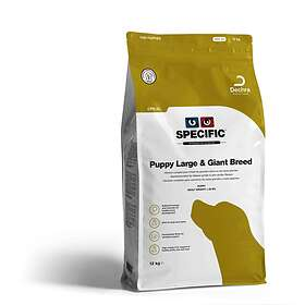Specific CPD-XL Puppy Large & Giant Breed 12kg