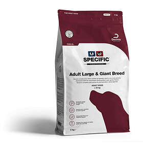 Specific CXD-XL Adult Large & Giant Breed 7,5kg