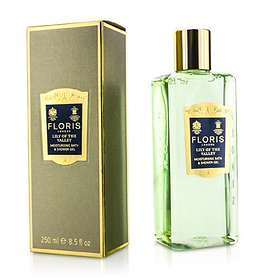 Floris Lily of the Valley Shower Gel 250ml