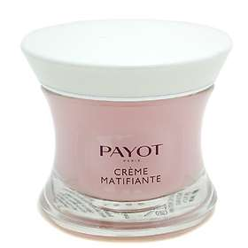 Payot Creme Matifiante Hydrating Firming Care Cream 50ml