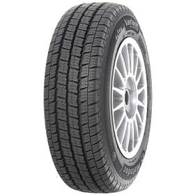 Matador MPS 125 Variant All Weather 235/65 R 16 121/119N