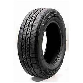 Sailun Commercio-VX1 195/65 R 16 104/102T